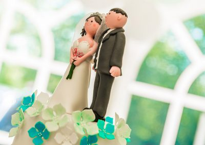 weddingfigures