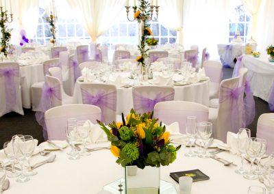 weddingmidimage